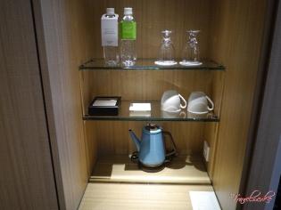 CY Osaka_Guestroom12