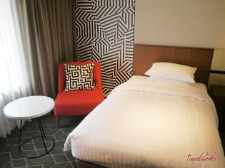 CY Osaka_Guestroom2