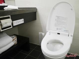CY Osaka_Guestroom5