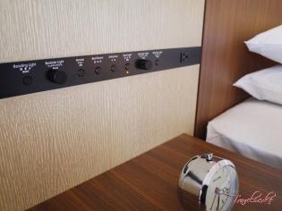 CY Osaka_Guestroom9