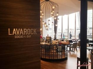 CY Osaka_Lavarock1