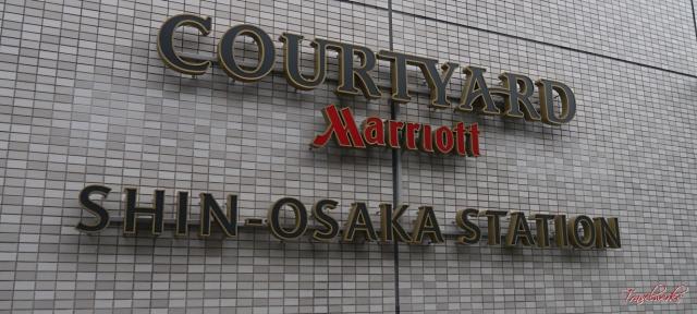 CY Osaka_Signage1