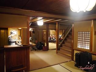 Hiiragiya_Reception2