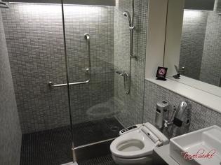 Lounge14_NH 845