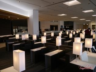 Lounge2_NH 845