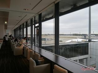 Lounge3_NH 845