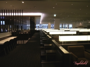 Lounge4_NH 845