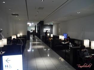 Lounge5_NH 845