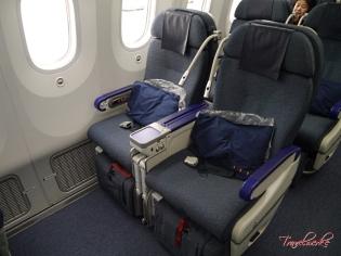 Seat1_NH 845