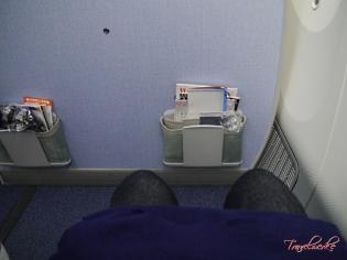 Seat2_NH 845