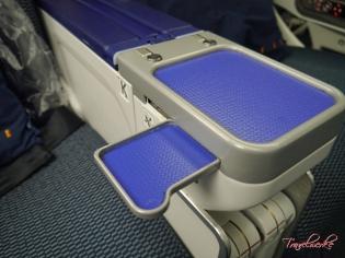 Seat3_NH 845