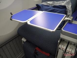 Seat4_NH 845