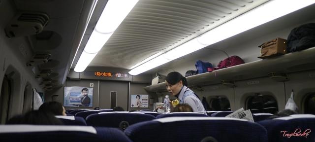 TokaidoShinkansen_Dining1