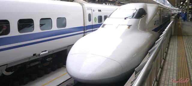 TokaidoShinkansen_Exterior1