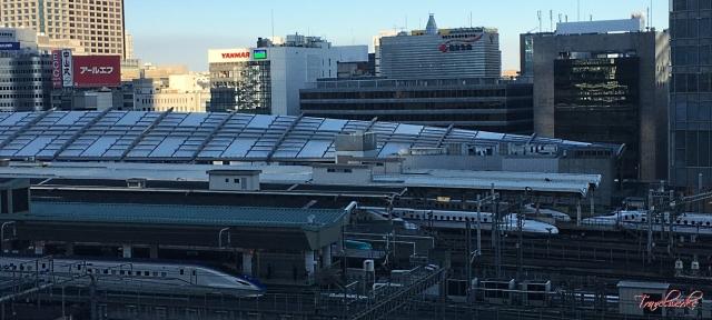 TokaidoShinkansen_Tokyo1