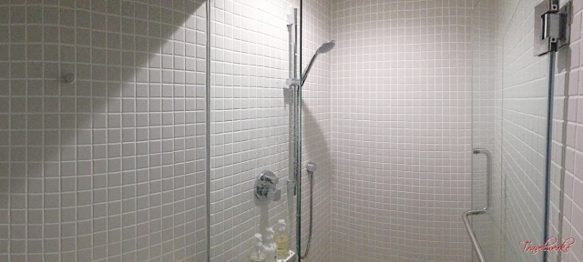 9hNRT_Bathroom4