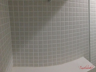 9hNRT_Bathroom5