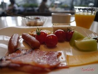 GraceryShinjuku_CafeTerrasseBonjour2