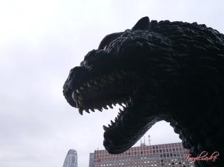 GraceryShinjuku_Godzilla3