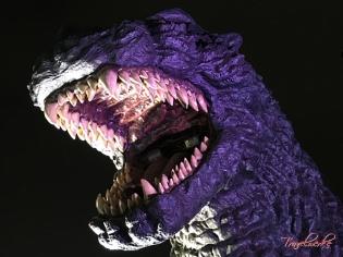 GraceryShinjuku_Godzilla8