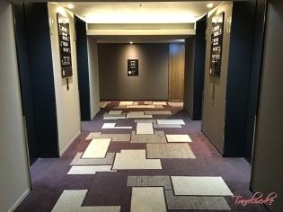 GraceryShinjuku_Guestfloor1