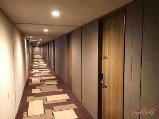 GraceryShinjuku_Guestfloor2