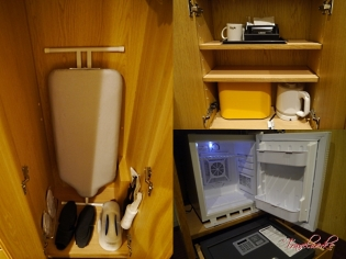 GraceryShinjuku_Guestroom11