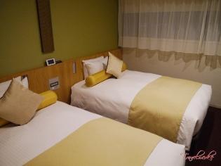 GraceryShinjuku_Guestroom2