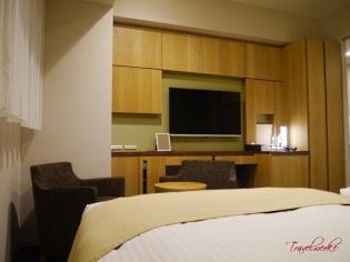 GraceryShinjuku_Guestroom3