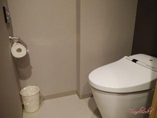 GraceryShinjuku_Guestroom6