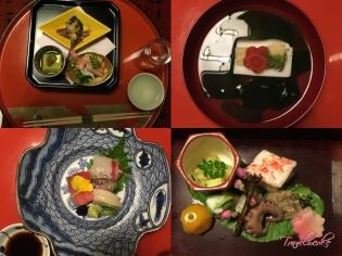 Hiiragiya_Dining2