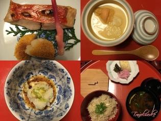 Hiiragiya_Dining3