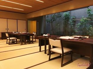 Hiiragiya_Dining4