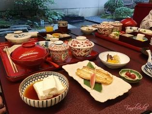 Hiiragiya_Dining5