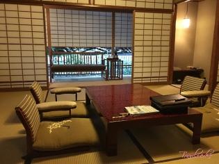 Hiiragiya_Guestroom1