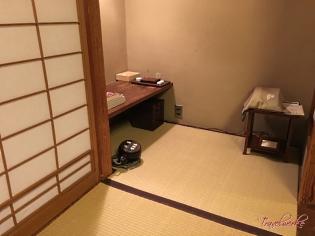 Hiiragiya_Guestroom15