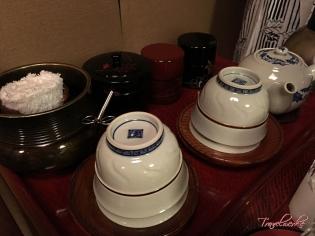 Hiiragiya_Guestroom19