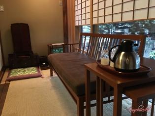 Hiiragiya_Guestroom2