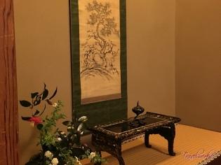 Hiiragiya_Guestroom3