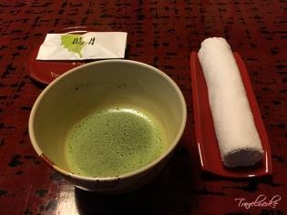 Hiiragiya_Guestroom4
