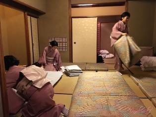 Hiiragiya_Guestroom6