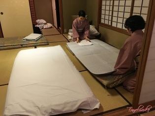 Hiiragiya_Guestroom7