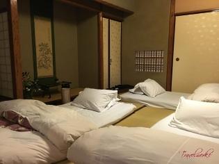 Hiiragiya_Guestroom8