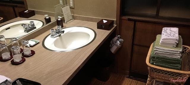Hiiragiya_Guestroom9