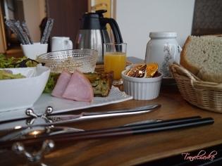 VillaAneyakoji_Dining1