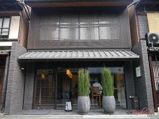 VillaAneyakoji_Exterior2