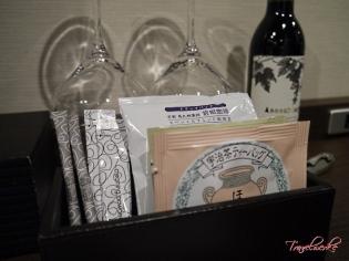 VillaAneyakoji_Guestroom14