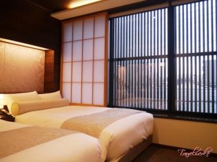 VillaAneyakoji_Guestroom2