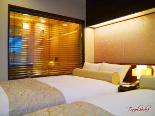 VillaAneyakoji_Guestroom3