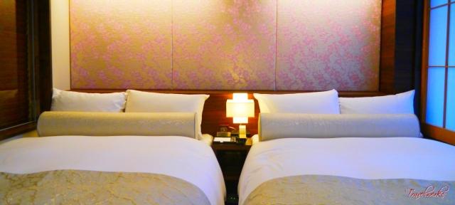 VillaAneyakoji_Guestroom4